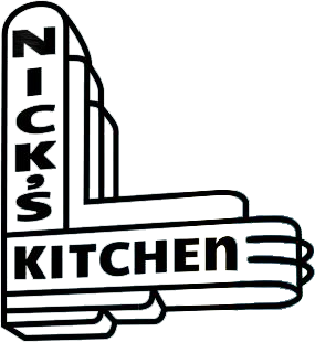Nick's Kitchen